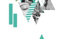 企业招聘服装时尚设计师H5模板缩略图